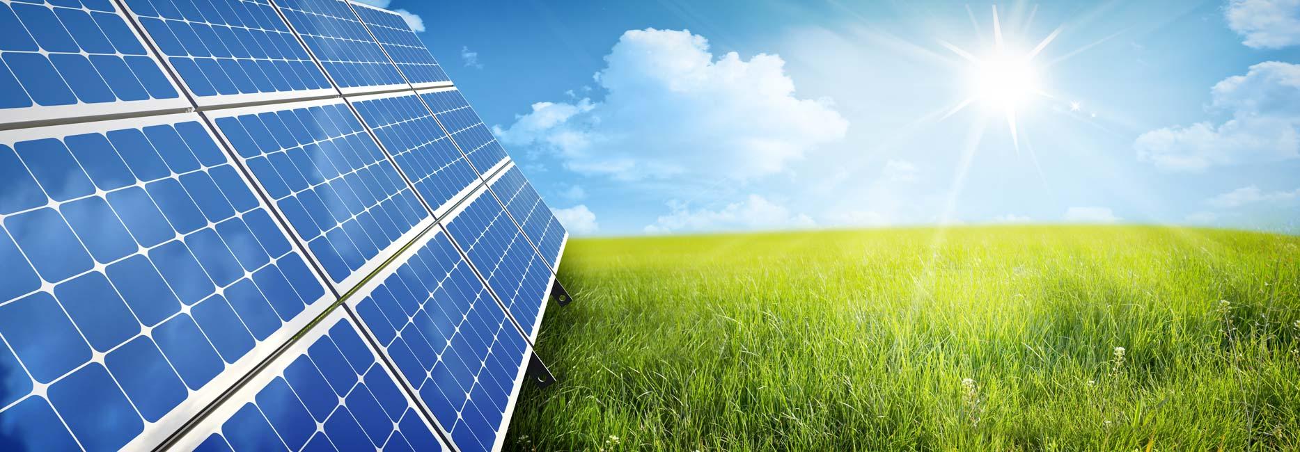 solaranlage-mit-landschaft